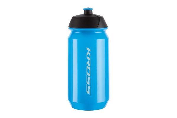 Bidon PURE 500 ml