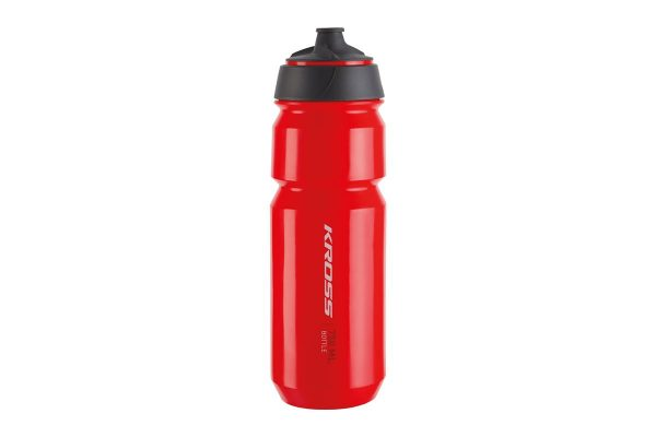 Bidon TEAM EDITION 750 ml