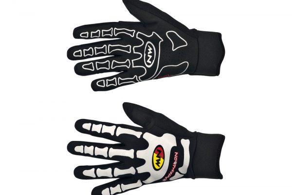 Rękawiczki Northwave 89142005 XL/XXL