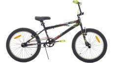 KARBON BMX STICKERBOMB