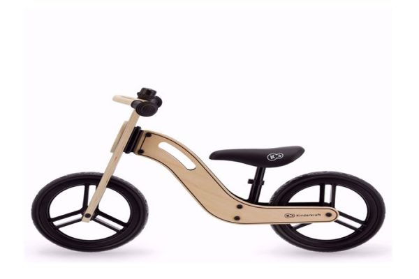 Rowerek biegowy UNIQ Kinderkraft