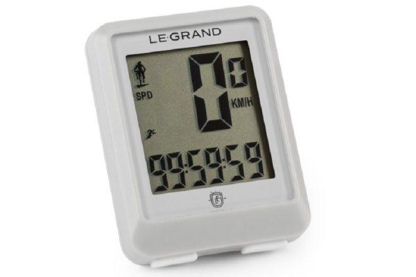 Licznik rowerowy Le Grand C11