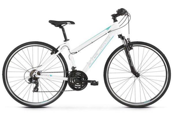 Rower Kross Evado 1.0 D 2021