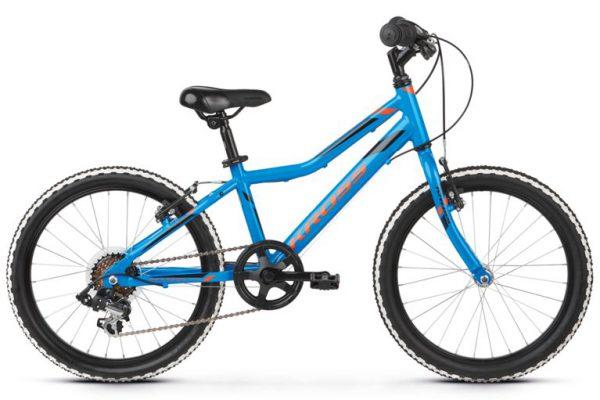 Rower Kross Hexagon Mini 1.0 2021