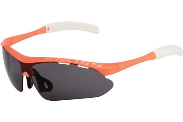 Okulary rowerowe SX-B