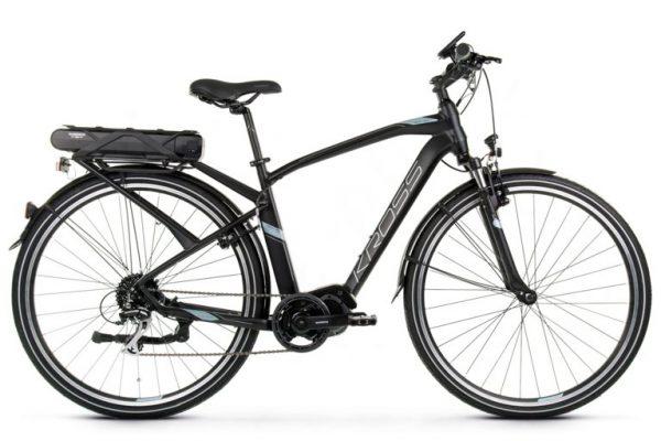 Rower Kross Trans Hybrid 2.0 M