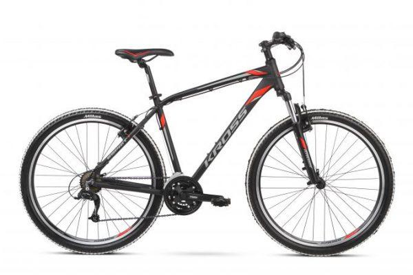 Rower Kross ESPRIT 1 27×21