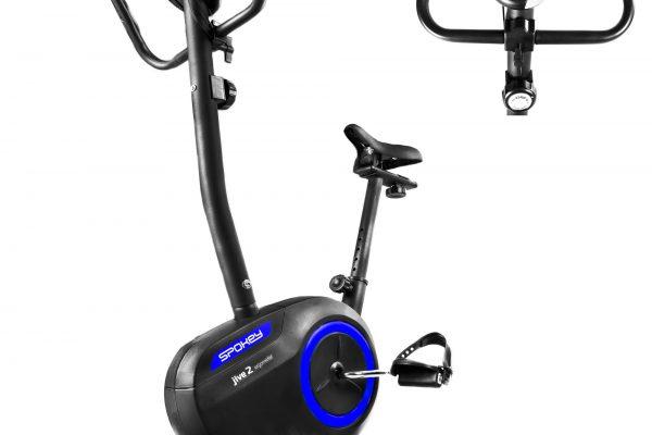 Rower magnetyczny JIVE 2